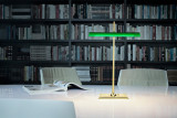 Flos Goldman tafellamp LED