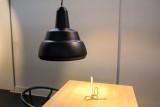Livingstone Design Brisbane hanglamp