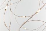 Moooi Flock of Light 11 hanglamp LED