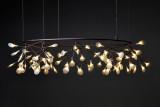 Moooi Heracleum Small Big O hanglamp LED