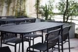 Petite Friture Week-end salontafel buiten 60x69