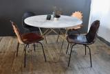 OX Denmarq Big O Table tafel 120