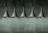 Foscarini Aplomb hanglamp