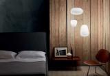 Foscarini Rituals 2 MyLight hanglamp dimbaar Bluetooth