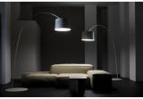 Foscarini Twiggy vloerlamp LED 3000K