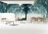 Emu Shine Lounge tuinstoel