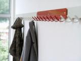 Functionals Hooks 8 kapstok
