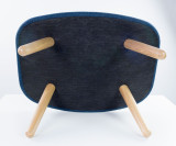 Hay About An Ottoman AAL03 hocker