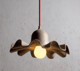 Seletti Egg of Columbus hanglamp small