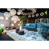 Moooi Extension Chair stoel