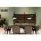 Gubi Gubi Dining Table eettafel ellips 230x120