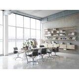 String Work Desk bureau (hoogte verstelbaar) 160x78