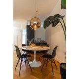Tom Dixon Mirror ball hanglamp 25