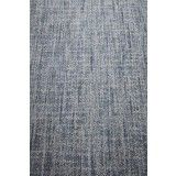 Desso Denim 141.133 vloerkleed 170x240 blind banderen