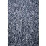 Desso Denim 242.132 vloerkleed 170x240 blind banderen rafel