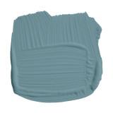 Farrow & Ball Krijtverf Stone Blue (86)