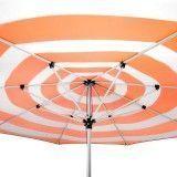 Fatboy Stripesol parasol