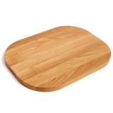 Hay Oak snijplank