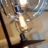It's about Romi Prague hanglamp
