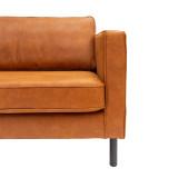 Livingstone Design Jones 4-zits bank