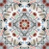 Moooi Carpets Utopian Fairy Tales Ice vloerkleed 350