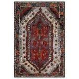 Moooi Carpets Shiraz vloerkleed 200x300