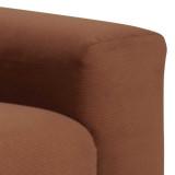 Nuuck Bold 3-zits sofa