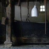 Pols Potten Bufferlamp hanglamp