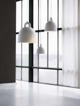 Normann Copenhagen Bell hanglamp small