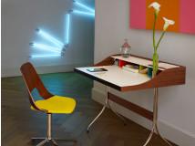Vitra Home Desk bureau 99x72
