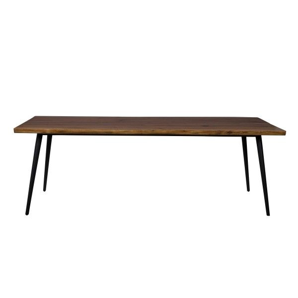 Dutchbone Alagon tafel 220x90