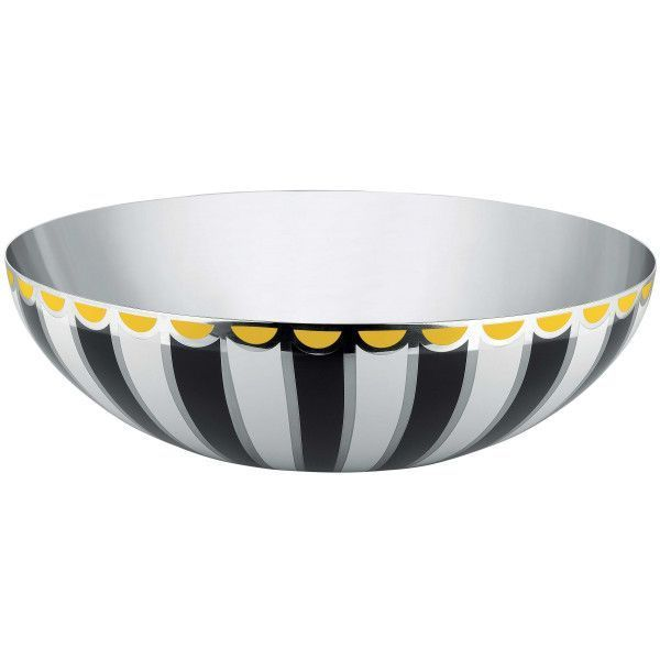 Alessi Circus schaal large
