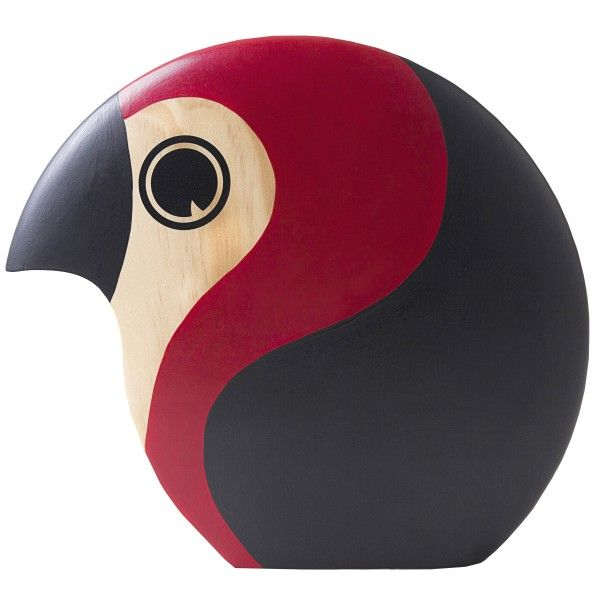 ArchitectMade Discus collectors item large rood