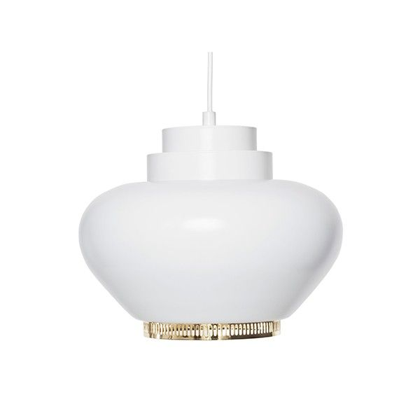 Artek Aalto A333 hanglamp
