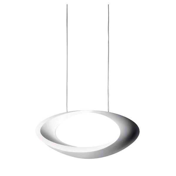 Artemide Cabildo hanglamp LED 3000K - zacht wit