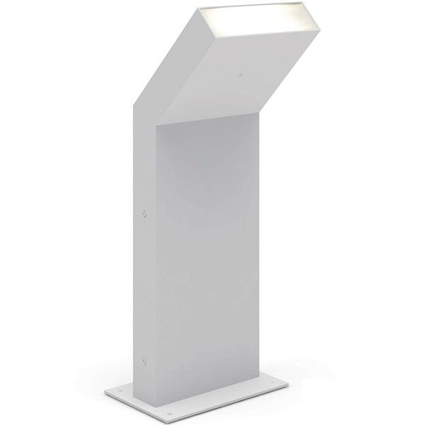 Artemide Chilone Up sokkellamp LED
