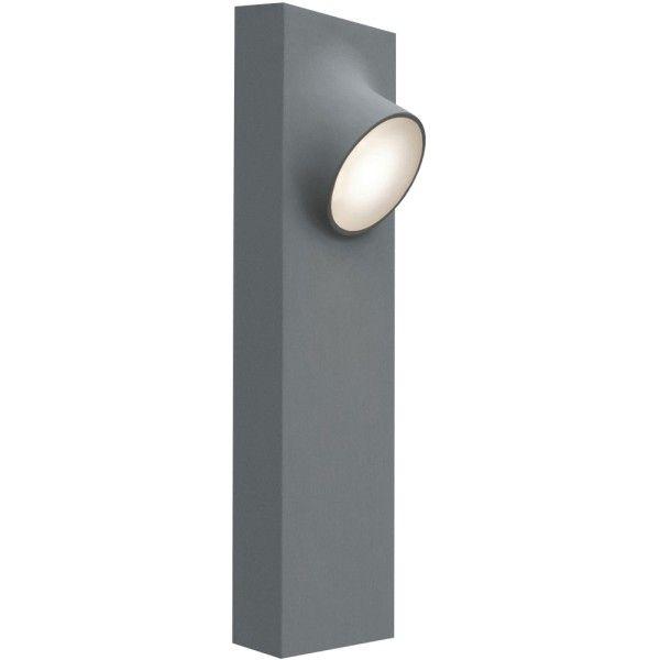Artemide Ciclope 50 Unilateral sokkellamp LED