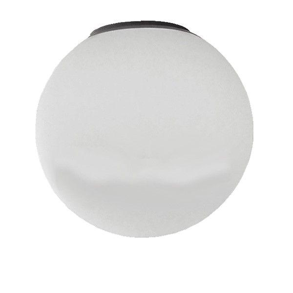 Artemide Dioscuri wandlamp 35