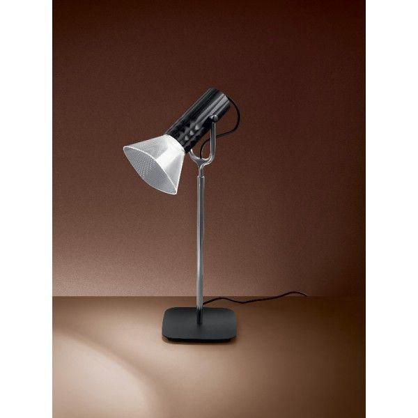 Artemide Fiamma tafellamp