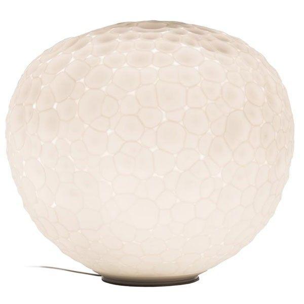Artemide Meteorite 35 Tavolo tafellamp
