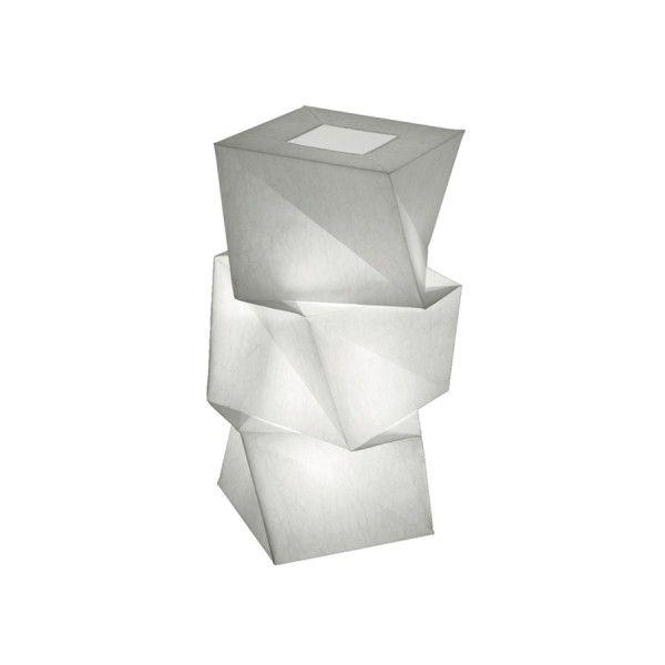 Artemide Mogura Mini tafellamp LED