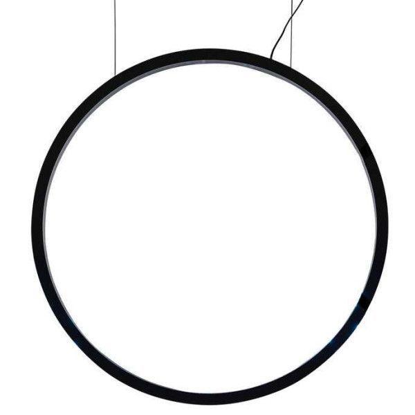 Artemide O hanglamp LED