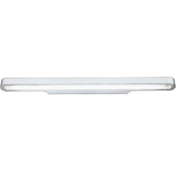 Artemide Talo 120 wandlamp LED dimbaar