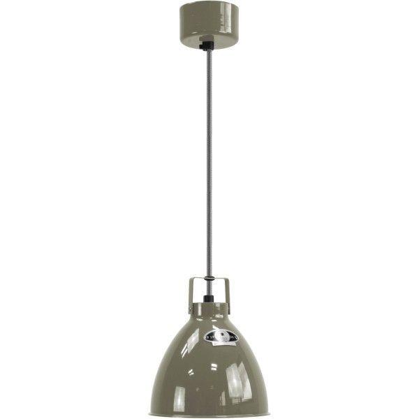 Jieldé Augustin A160 hanglamp