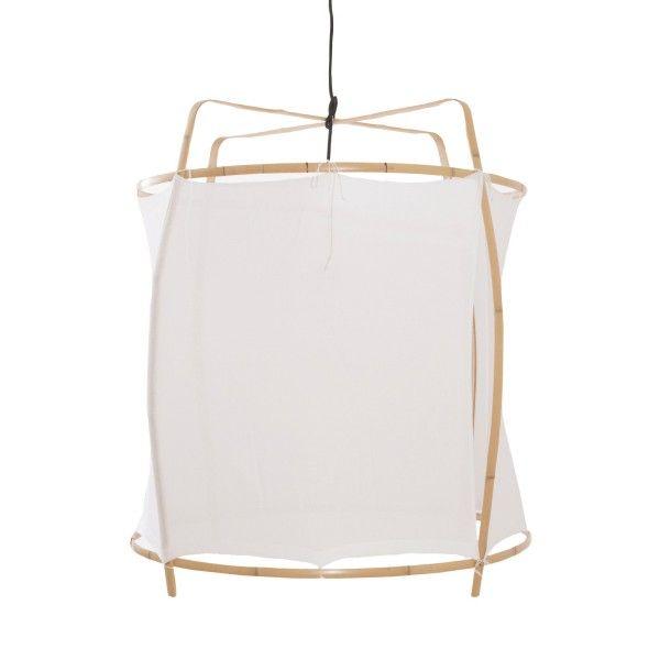 Ay illuminate Z2.5 hanglamp