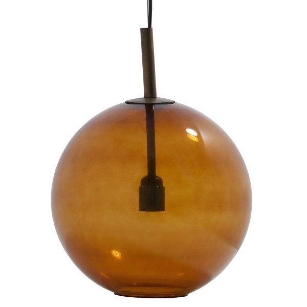 BePureHome Bold hanglamp 30cm
