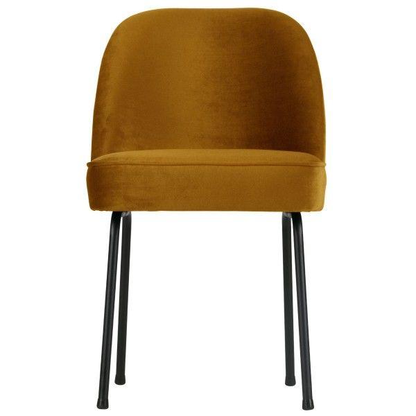 BePureHome Vogue stoel