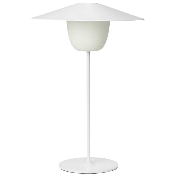 Blomus Ani mobiele tafellamp L Led