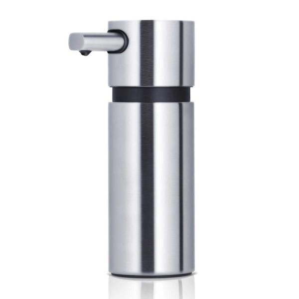 Blomus Areo zeepdispenser staand 220 ml
