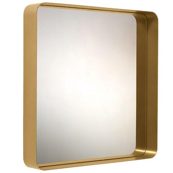ClassiCon Cypris spiegel 70x70